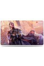 Ultra Pro MTG Commander Legends Rebbec Playmat