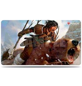 Ultra Pro MTG Commander Legends Tuya Bearclaw Playmat