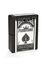 Bicycle Bicycle Deck Prestige