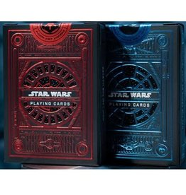 Theory 11 Theory 11 Playing Cards - Star Wars