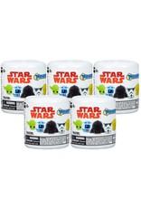 Star Wars Mashems