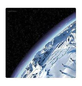 Fantasy Flight Star Wars Playmat: Battle of Hoth