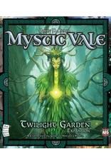AEG Mystic Vale Expansion - Twilight Garden