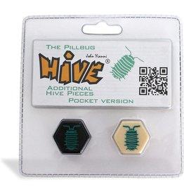 Gen42 Games Hive Pocket Pillbug Expansion