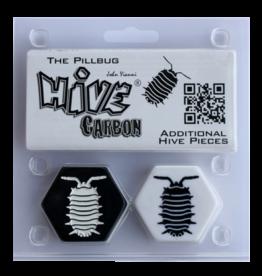 Gen42 Games Hive Carbon Pillbug Expansion