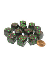 Chessex Chessex Speckled 16mm (12d6)