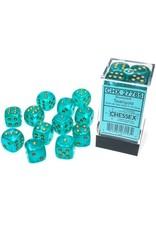 Chessex Chessex Borealis Luminary 16mm (12d6)