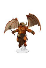 WizKids Orcus Demon Lord of Undeath