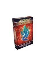 Fantasy Flight Cosmic Encounters Expansion - Cosmic Storm