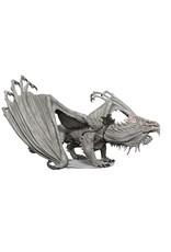 WizKids D&D Minis: Icons of the Realms: Icewind Dale Premium Set - Arveiaturace