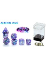 Aether Dice Aether Dice Galaxy