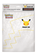 Pokemon Pokemon First Partner Collector's Binder