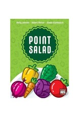AEG Point Salad