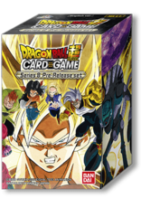 Bandai Dragonball Super Series 8 Prerelease Kit