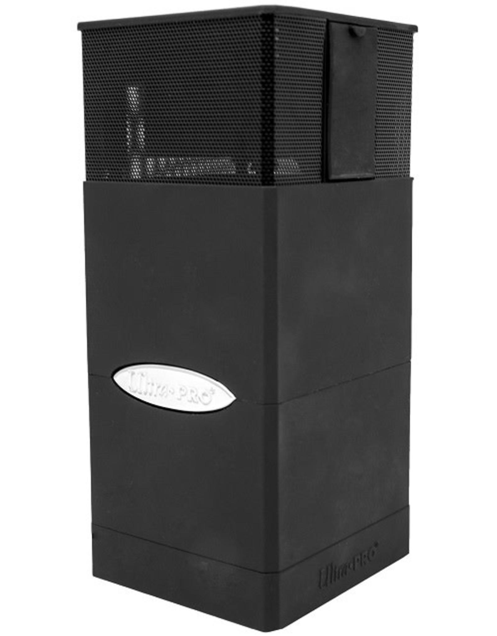 Ultra Pro UP Satin Tower Boombox