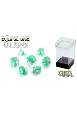Game Keeper Games Eclipse Dice