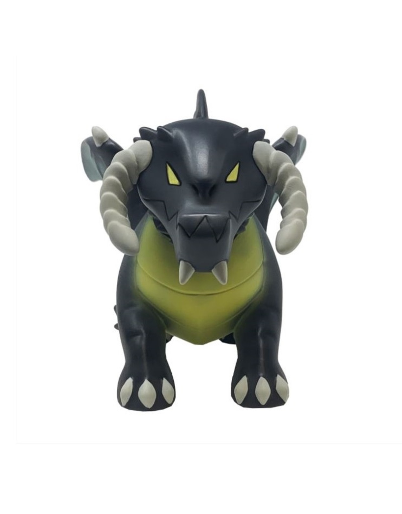 Ultra Pro Figurines of Adorable Power: DND Black Dragon