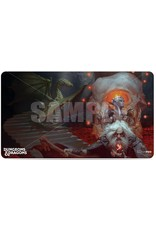 Ultra Pro Ultra Pro Dungeons and Dragons Playmats #2