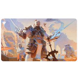 Ultra Pro Strixhaven Commander Playmat -
