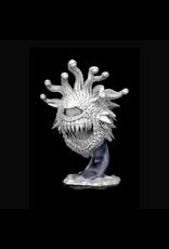 WizKids D&D Nolzur's Marvelous Unpainted Miniatures: Wave 12.5: Beholder