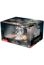 WizKids DND Paint Night Kit: Dire Troll