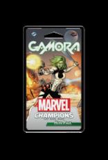 Fantasy Flight Marvel Champions Hero Pack - Gamora