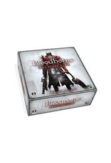 CMON Bloodborne - The Board Game