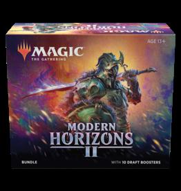 Wizards of the Coast Modern Horizons 2 Bundle