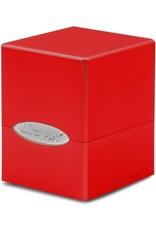Ultra Pro Ultra-Pro Satin Tower Cube 100+ CT