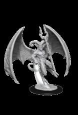 WizKids Horned Devil - Wave 14