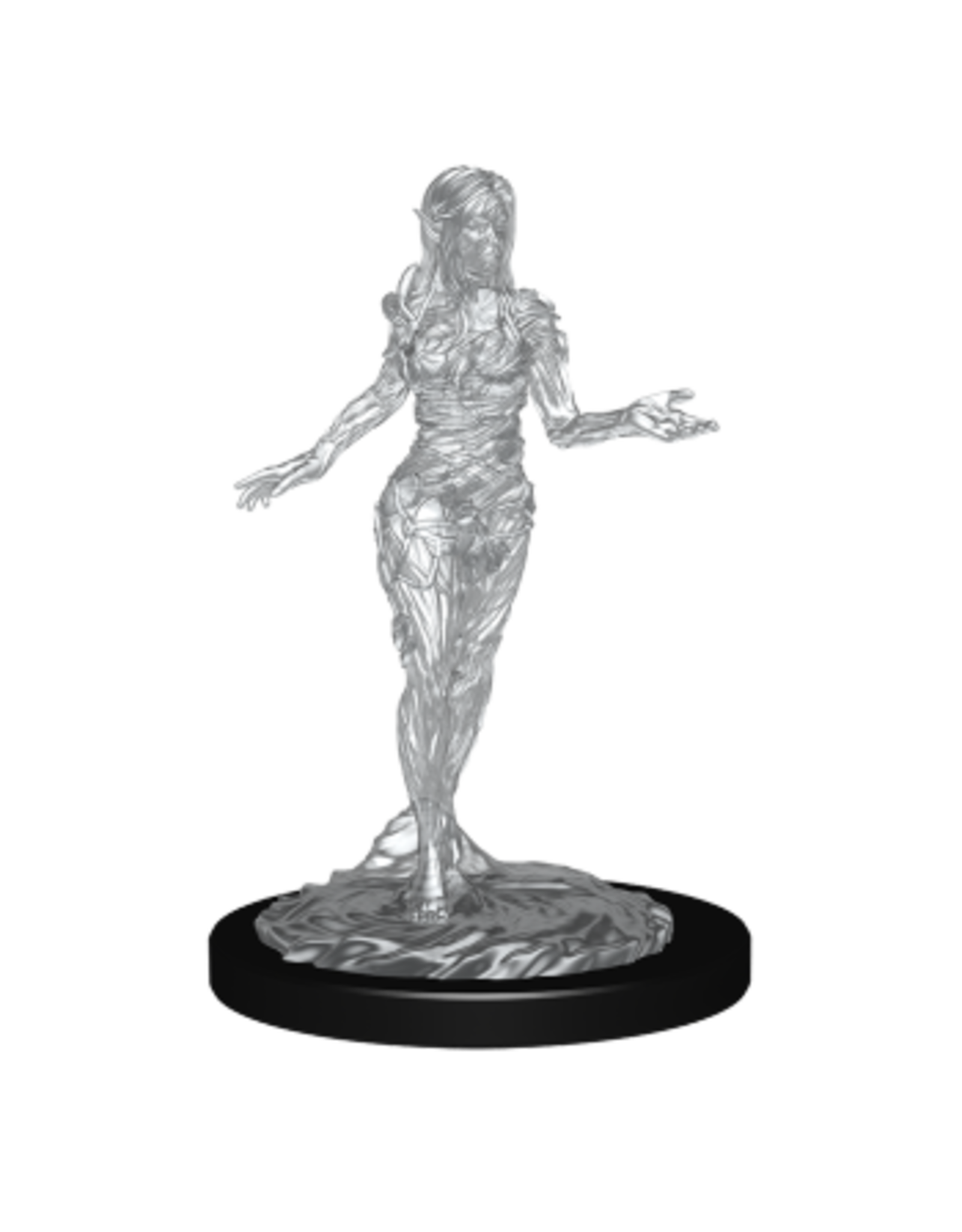 WizKids MTG Nymph and Dryad DnD Mini - Wave 14