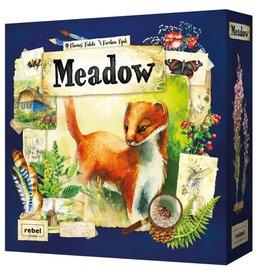 Hobby Games Meadow