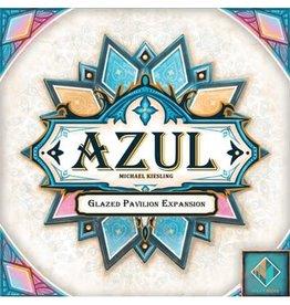 Next Move Games Azul: Glazed Pavilion