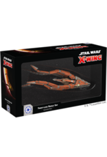 Fantasy Flight X-Wing 2nd Ed: Trident Class Assault Ship Expansion Pack