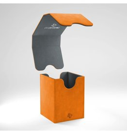 GameGenic Deck Box: Squire (100 Ct)