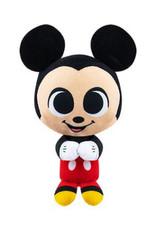 Funko Pop POP! Micky Mouse Plush
