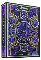 Theory 11 Premium Playing Cards -