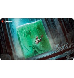 Ultra Pro Adventures in the Forgotten Realms Play Mat V4