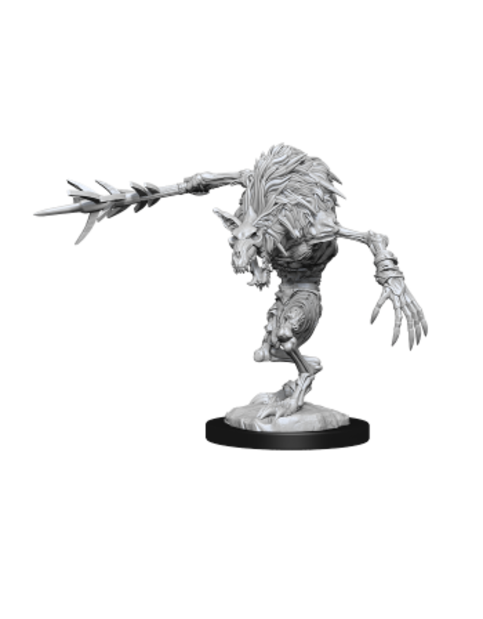 WizKids Gnoll Witherlings - Wave 15