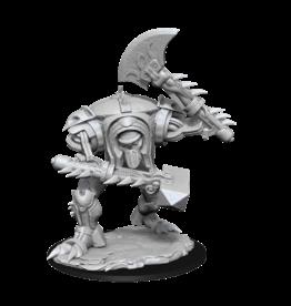 WizKids Warforged Titan - Wave 15