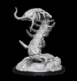 WizKids Giant Centipede - Wave 15
