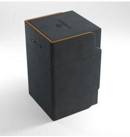 GameGenic Watchtower XL Deck Box 2021 Edition