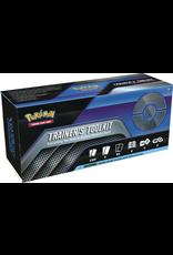 Pokemon Pokemon Trainer's Toolkit 2021