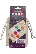 Project Genius Chroma Cube Travel Set