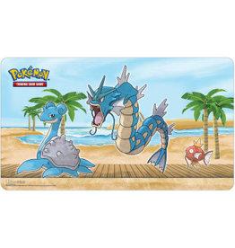 Ultra Pro UP Playmat Pokemon Gallery - Seaside