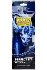 Arcane Tinmen Dragon Shield Japanese Perfect Fit Sealable