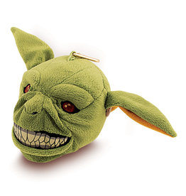 Ultra Pro UP Dice Pouch Pathfinder Goblin