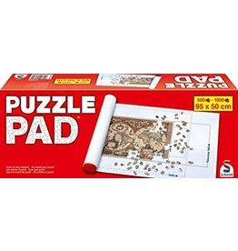 Schmidt Puzzle Pad: 1000 Pieces