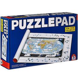Schmidt Puzzle Pad: 3000 Pieces