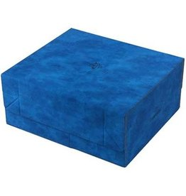 GameGenic Games' Lair Blue 600ct